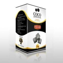 Coco Jumeirah 1 KG