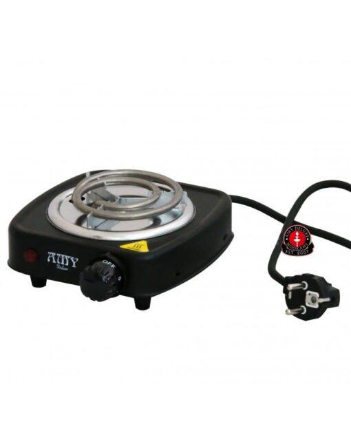 Kolenbrander Amy Deluxe 500watt