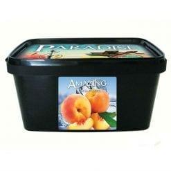 Paradise - Amazing 1 Kg (Peach Freeze)