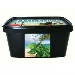 Paradise - Breeze Mint 1KG