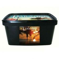Paradise Love 99 1 kg