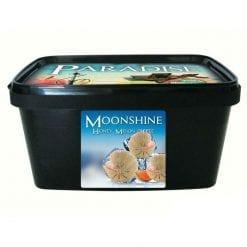 Paradise - Moonshine (Honey Melon Freeze)