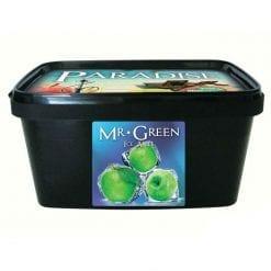Paradise - Mr. Green 1 Kg (Ice Apple)