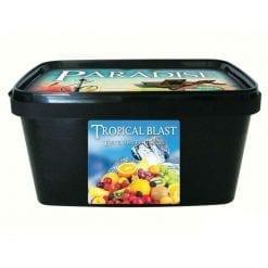 Paradise - Tropical Blast Tutti Frutti Freeze 1KG