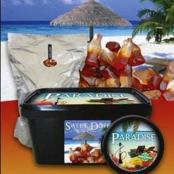 Paradise - Sweet Dope 1 kg