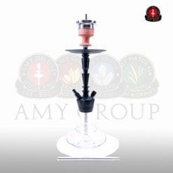 AMY 064 ALU-X S