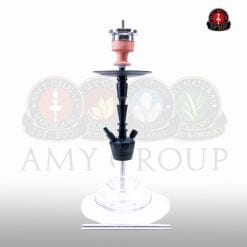 amy-064_PSMBK-TR