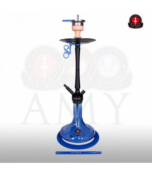 amy-deluxe-alu-luna-06801-6