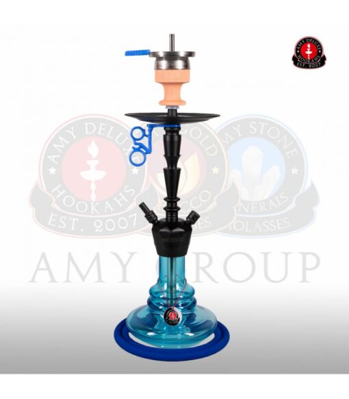 amy-deluxe-alu-x-s-064 blauw