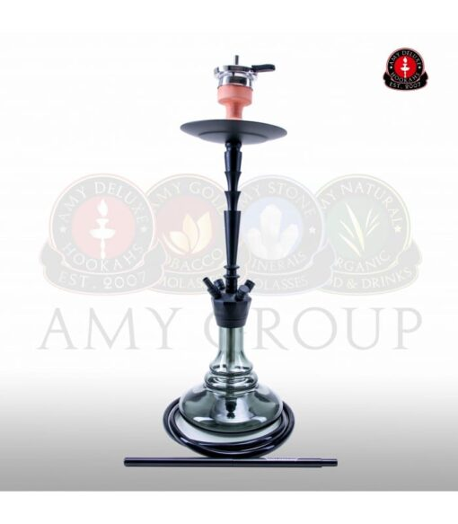 AMY 065 ALU-X