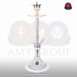 AMY - 069.01 ALU LIMA