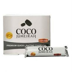 Coco Jumeirah - Quick Light