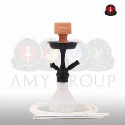 amy-760-transparant