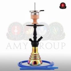 AMY - 340R LITTLE ZURI