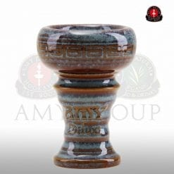 Amy Deluxe Tabakskop AM-C018