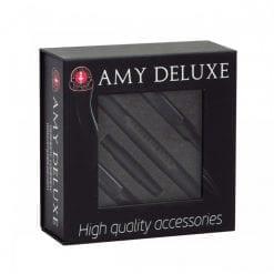 Amy Deluxe Slangenset