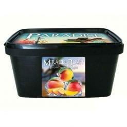 Paradise - Miracle Blast (Mango Tango Ice) 1KG