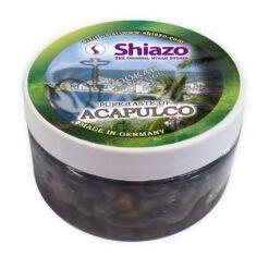 Shiazo - Acapulco