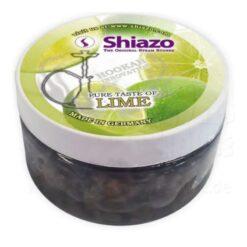 Shiazo - Lime