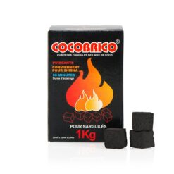 Cocobrico 1 KG (26 mm)