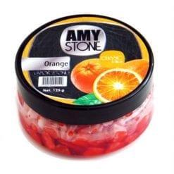 Amy Stone Orange