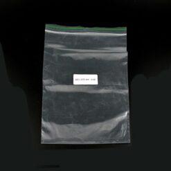 Gripzak Zetla Transparant 225 x 275