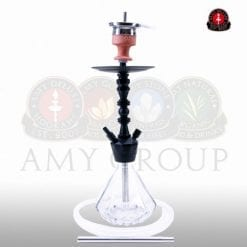AMY - 063 Alu Diamond S