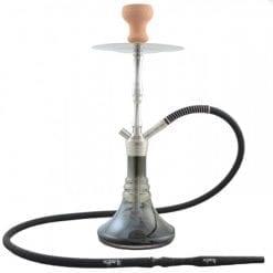 Aladin MVP 460 3.2