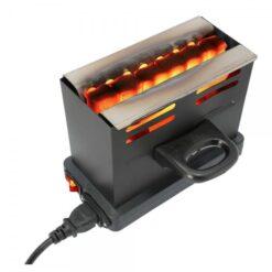 Kolenbrander Waterpijp Blazer 800 Watt