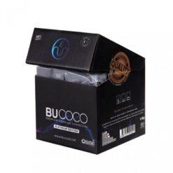 Bucoco 1 kg van Oduman