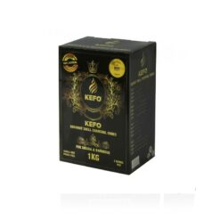 Kefo Gold 1 KG