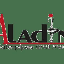 Aladin MVP