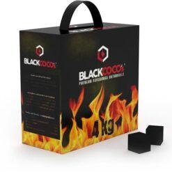 Black Coco's Goedkope voordeel verpakking