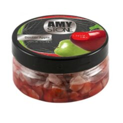 Amy Stone Double Apple Al Fakher