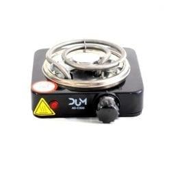 Kolenbrander 500 watt DUM
