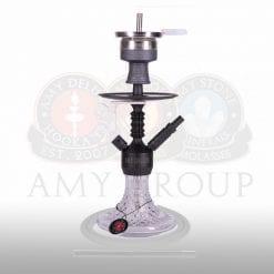 AMY Alu Antique Berry 072.03