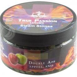 True Passion - Double App