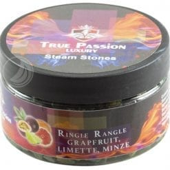 True Passion - Ringle Rangle