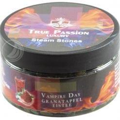 True Passion - Vampire Day