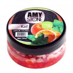Amy Stone - Kaif