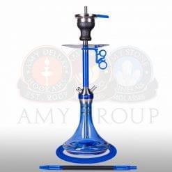 Amy 003.02 Luna Blauw
