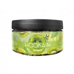 Hookain - Kivi King Waterpijp tabak, steam stones, shisha, damp steentjes