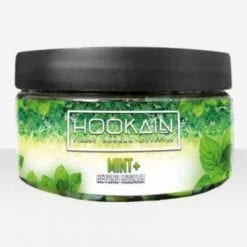 Hookain - Mint