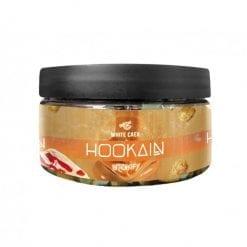 Hookain - White Caek
