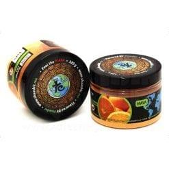 Shaashii - Orange, smaak versterker en kleurstof voor waterpijp