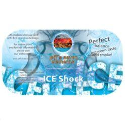 Jeff's Seven Elements - Ice Shock