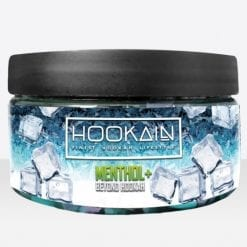 Hookain - Ice Plus