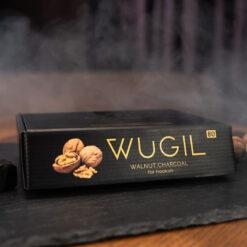 Walnoot Kooltjes Vugo/Wugil