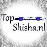 Topshisha.nl